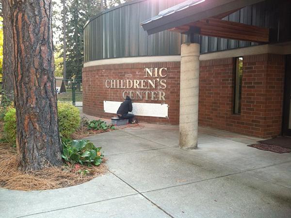 nic-childrens-center