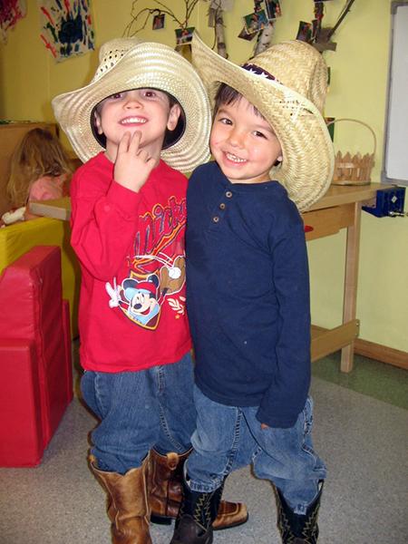 wearing-straw-hats